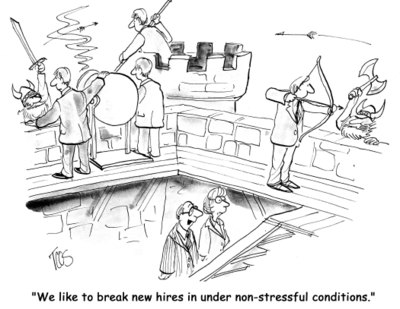new_hire_cartoon_4