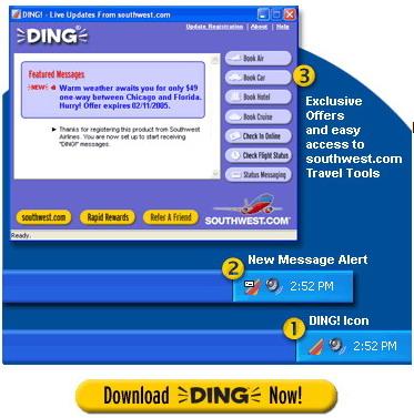 ding-widget